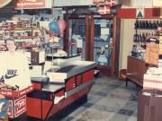 Scan12184 BUTIKKEN 09-02-1986
