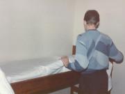 Scan12185 OLE REDER SENG FUGLSØ 19-04-1986