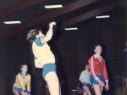 Scan12187 FUGLSØ 19-04-1986