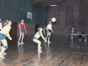 Scan12189 DORTE MODTAGER 19-04-1986