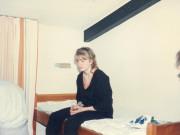 Scan12192 LONE TÆNKER 19-04-1986