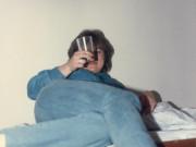 Scan12195 CHARLOTTE 19-04-1986