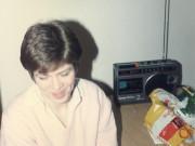 Scan12201 DORTE 19-04-1986