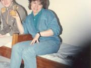 Scan12202 CHARLOTTE 19-04-1986