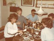 Scan12220 HJEMME VED LONE OG OLE 25-04-1986