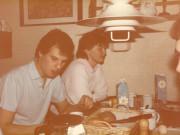 Scan12232 GODMORGEN 27-04-1986