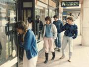 Scan12235 I SVERIGE 08-05-1986