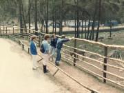 Scan12238 BORÅS DYREPARK 08-05-1986