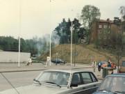 Scan12244 ILD I BRINKEN 08-05-1986