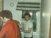 Scan12248 PÅ FERIE I SVERIGE 08-05-1986