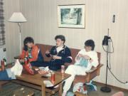 Scan12249 HYGGE I HYTTEN 08-05-1986