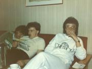 Scan12251 BRIAN KIGGER KORT 08-05-1986