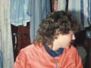 Scan12259 HELLE 09-05-1986