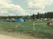 Scan12261 MOTORCYKELTRÆF PÅ CAMPINGPLADSEN 10-05-1986