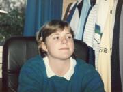 Scan12272 CHARLOTTE 17-05-1986