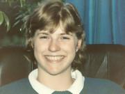 Scan12273 CHARLOTTE 17-05-1986