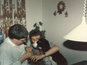 Scan12280 18-05-1986