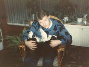 Scan12281BRIAN 18-05-1986
