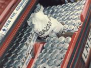 Scan12285 FYLDT OP 24-05-1986