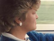 Scan12287 LOTTE KØRER HJEM 24-05-1986
