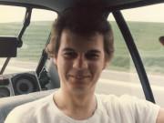 Scan12288 PEDERSEN SLAPPER AF 24-05-1986