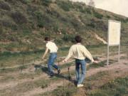 Scan12289 HVAD SKAL DE 24-05-1986
