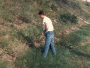 Scan12290 HAN SKAL TISSE 24-05-1986