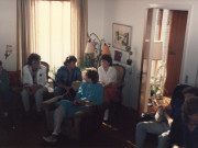 Scan12300 31-05-1986