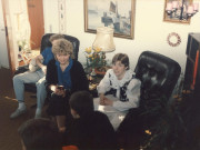 Scan12301 31-05-1986