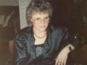 Scan12144 ANETTE SPISER IKKE 04-01-1986