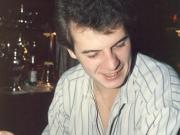 Scan12146 PREBEN 04-01-1986