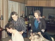 Scan12151 PREBEN JOHN OG BRIAN 04-01-1986