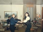 Scan12154 LOTTE OG HELLE 04-01-1986