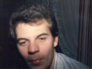 Scan12155 PREBEN 04-01-1986