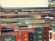 Scan12162 BUTIKKEN 20-01-1986