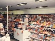 Scan12163 BUTIKKEN 20-01-1986