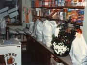 Scan12164 OVERTOG BUTIKKEN 04-02-1986