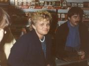 Scan12168 LOTTE 04-02-1986