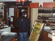 Scan12170 BUTIKKEN 04-02-1986