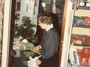 Scan12171 KAMMA 04-02-1986