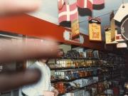 Scan12173 BUYIKKEN 04-02-1986