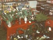 Scan12175 BUTIKKEN 04-02-1986