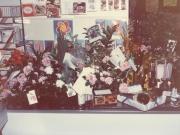 Scan12178 BLOMSTER 04-02-1986