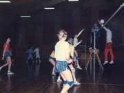 Scan12190 FUGLSØ 19-04-1986