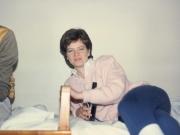 Scan12197 DORTE 19-04-1986