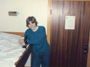 Scan12199 CHARLOTTE 19-04-1986