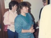 Scan12200 KLAR TIL FEST 19-04-1986