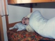 Scan12208 DET ER HÅRDT 20-04-1986
