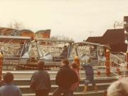 Scan12209 PREBEN OG OLE PÅ BAKKEN 25-04-1986