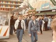 Scan12210 PÅ BAKKEN I KØBENHAVN 25-04-1986
